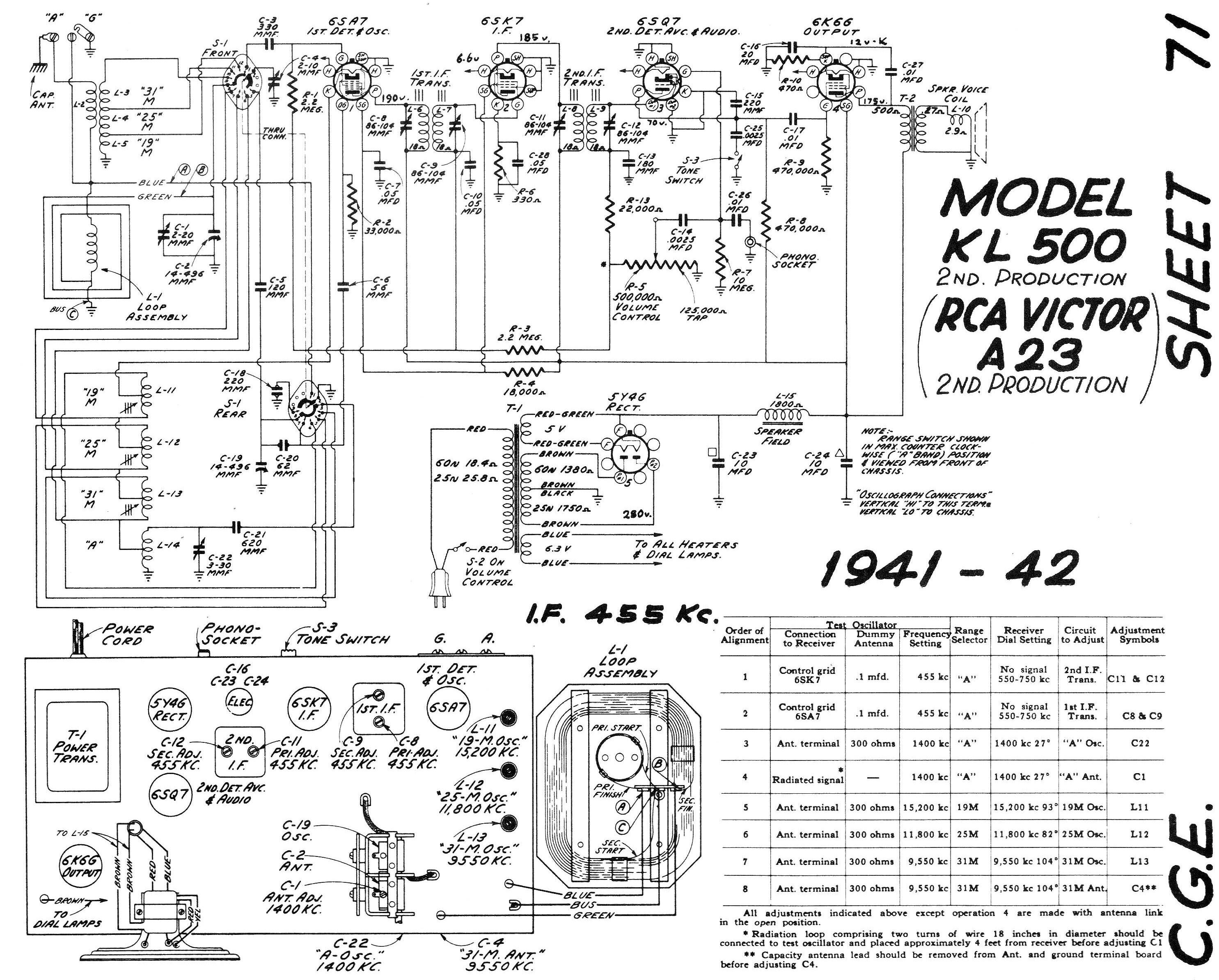 bmw wiring diagrams on dvd diagram schemes html
