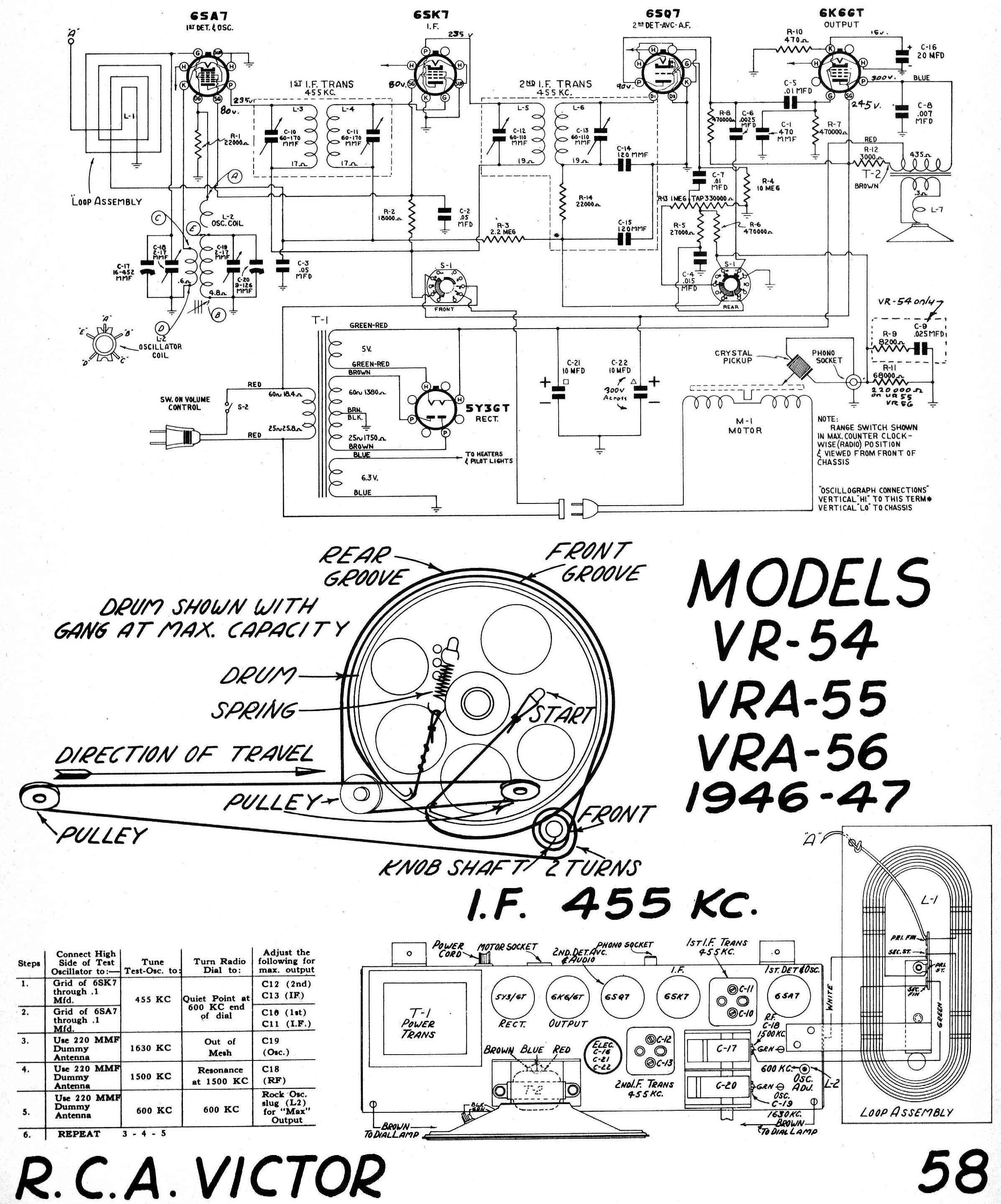 fs90r parts diagram review ebooks